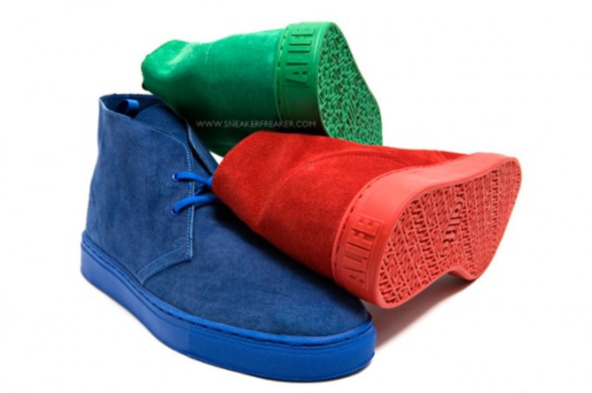alife-chuck-all-weather-rgb-pack-1