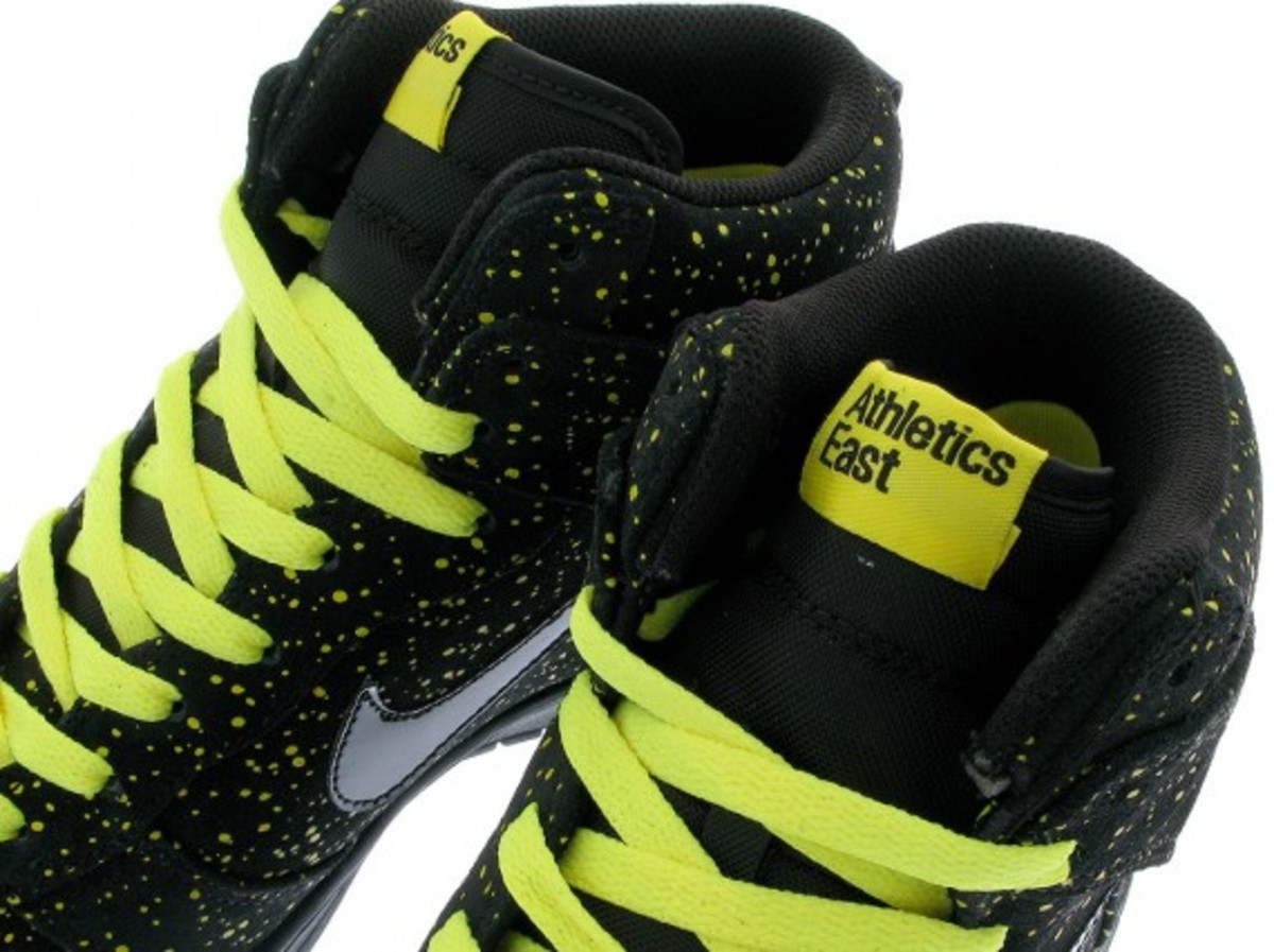 nike-sportswear-athletics-east-dunk-hi-premium-05
