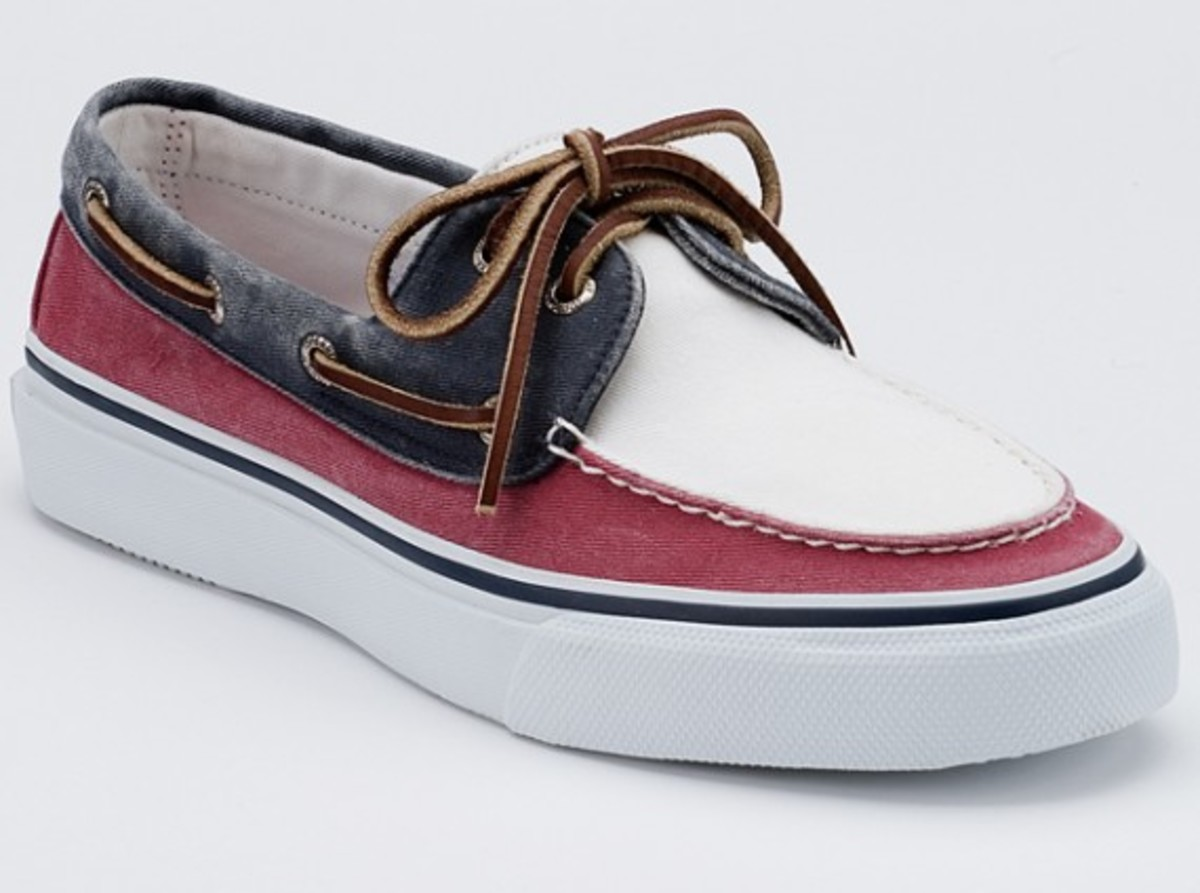 sperry_topsider_ss2010_8