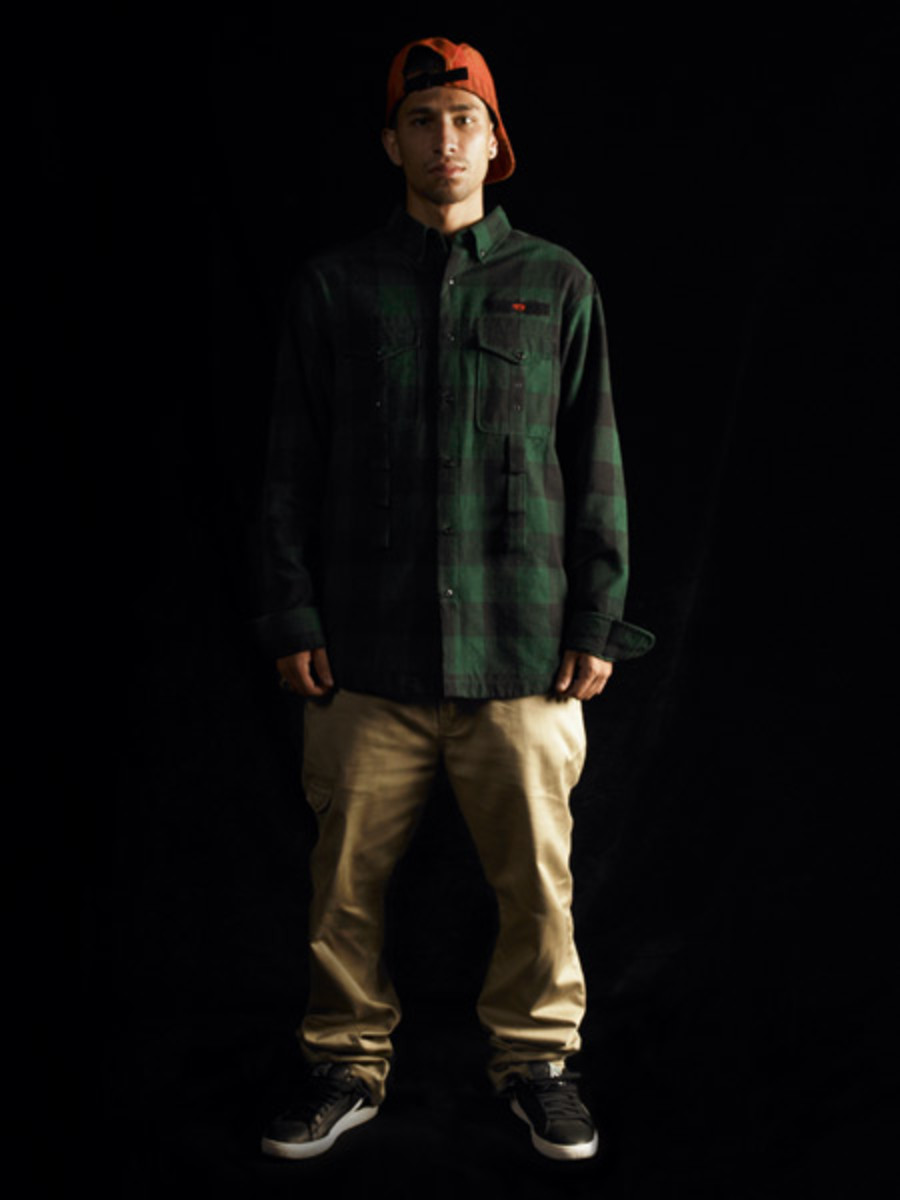 10deep-fall-2009-delivery-2-the-outsiders-lookbook-10