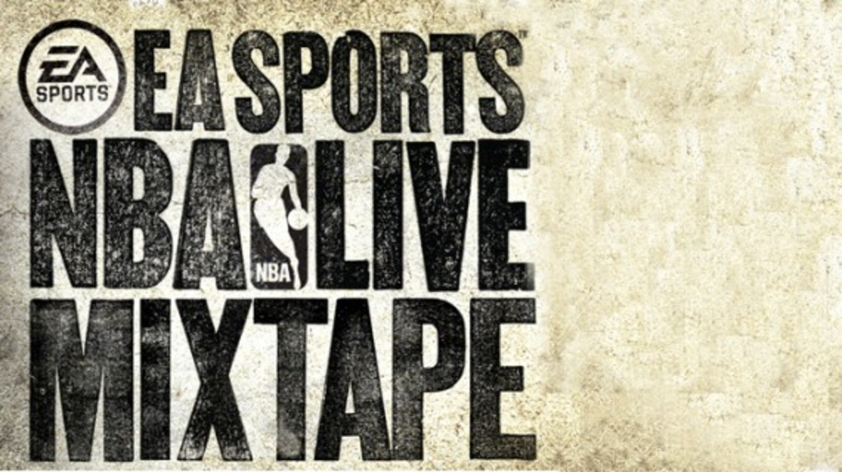 nba-live-2010-mixtape-mixed-by-dj-mick-boogie-1