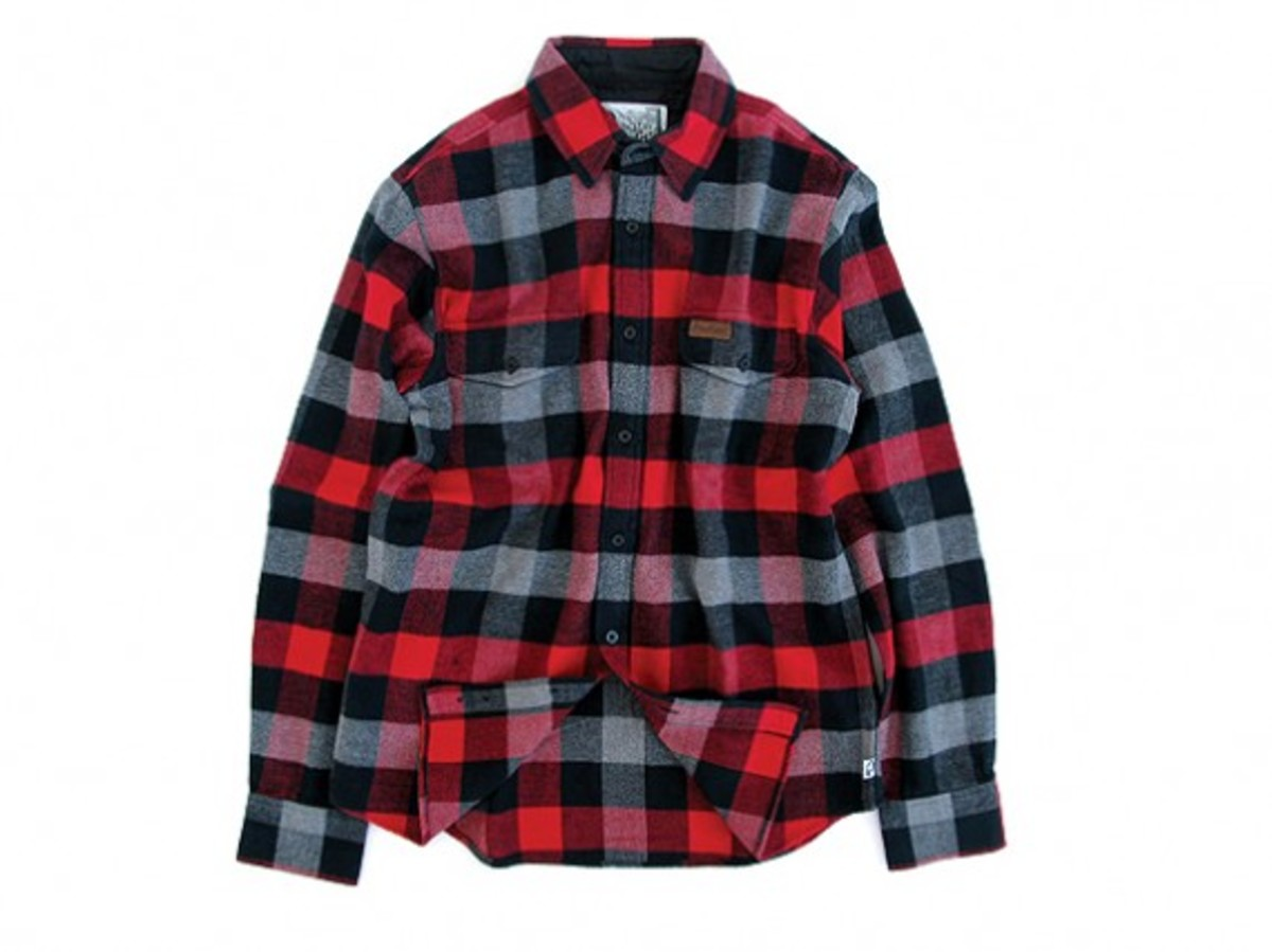 penfield_fw09_1