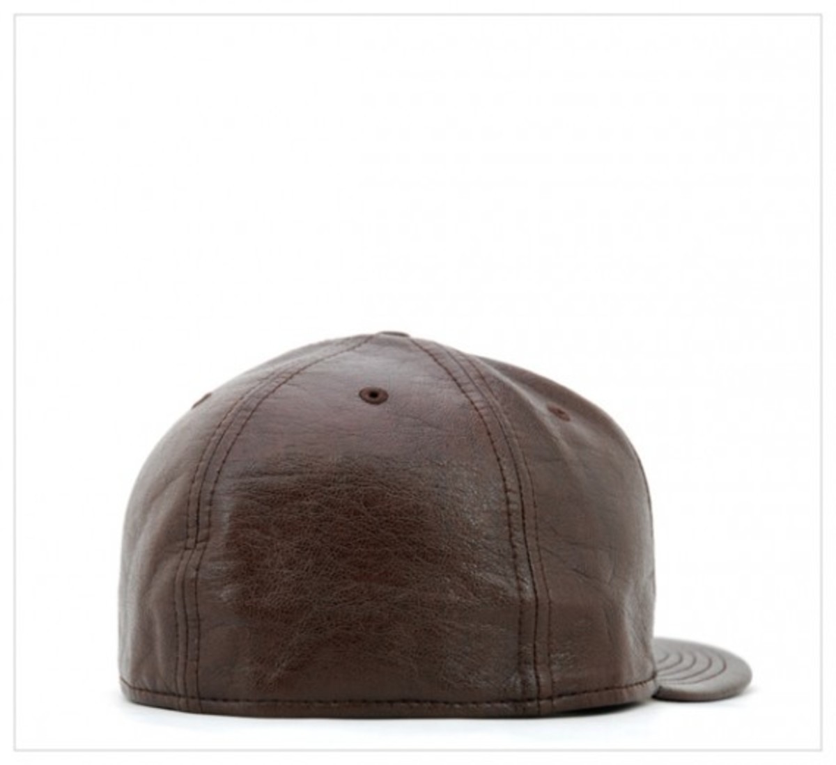 brown-leather3
