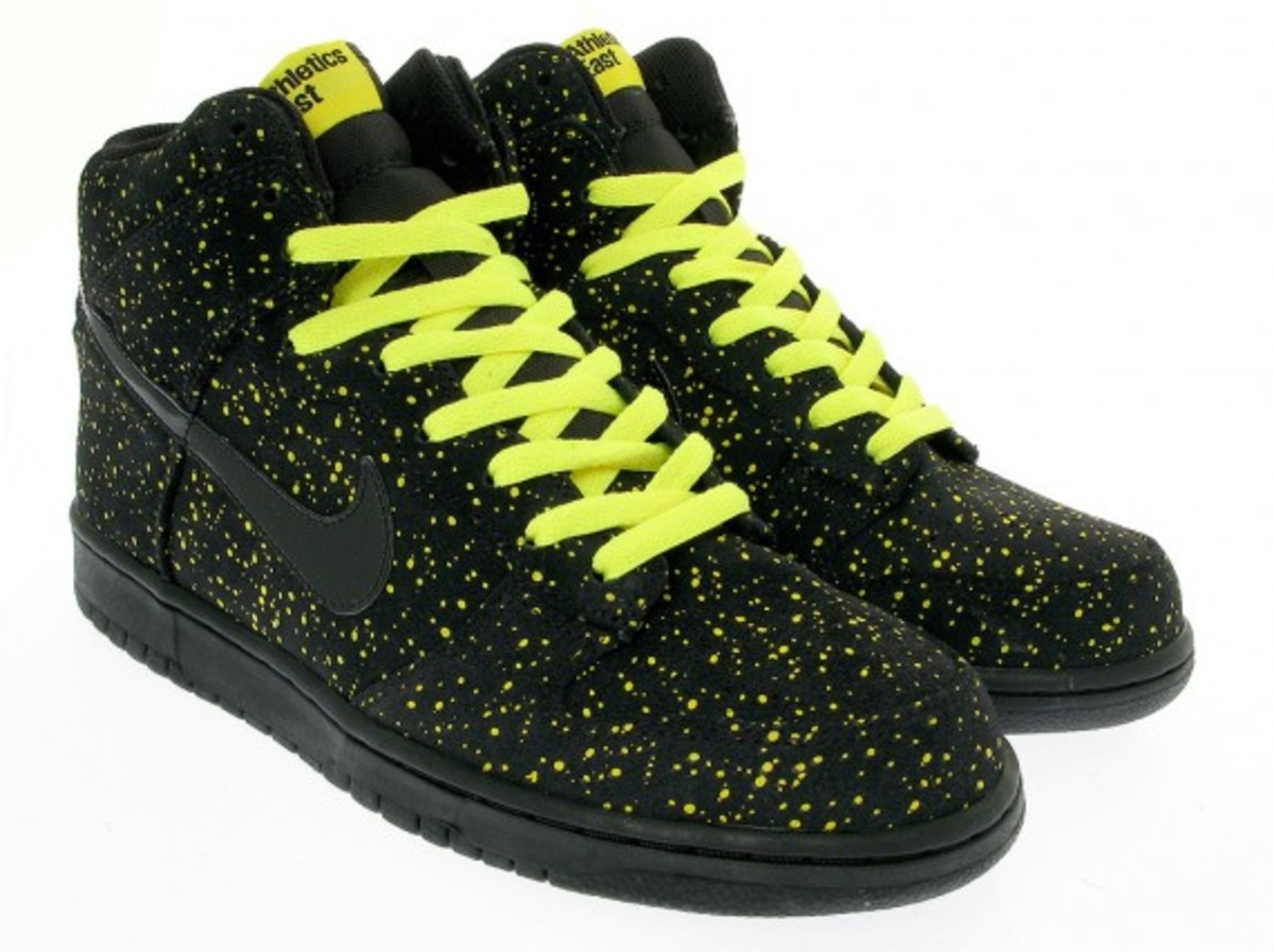 nike-sportswear-athletics-east-dunk-hi-premium-02
