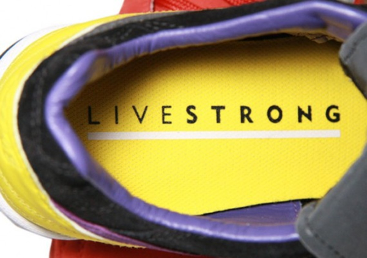 nike-x-livestrong-air-zoom-tiempo-tier-zero-pack-1