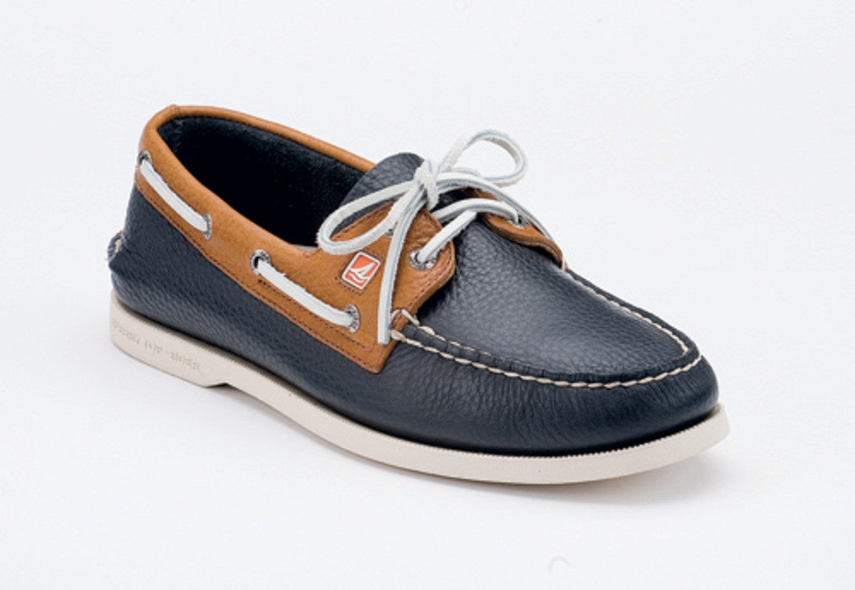 sperry_top_sider_ss10_6