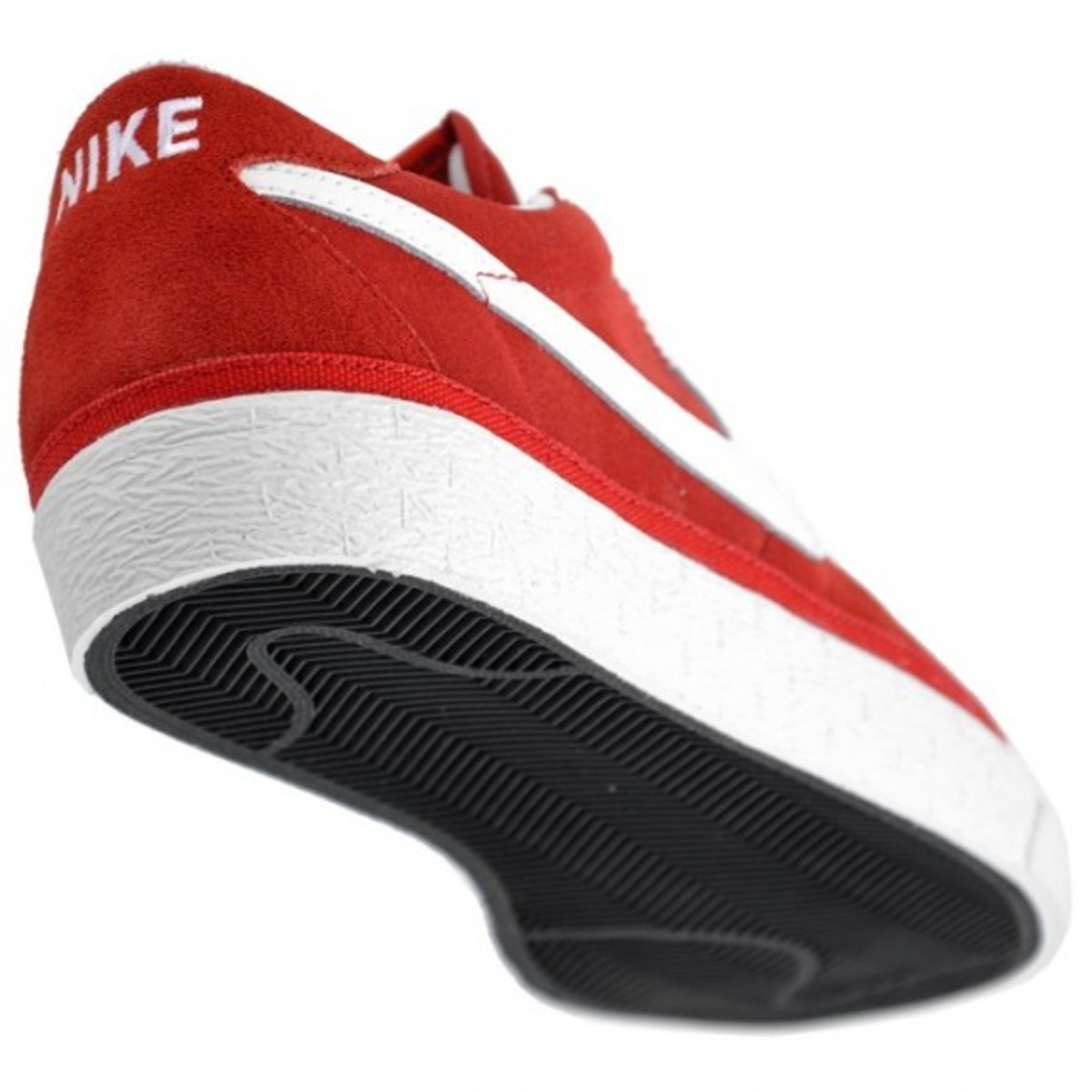nike-sb-bruin-low-sport-red-white-2