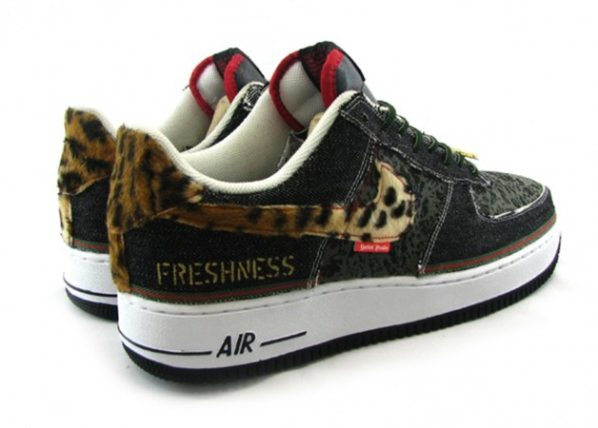 kicks-lab-freshness-sbtg-sable-af1-03