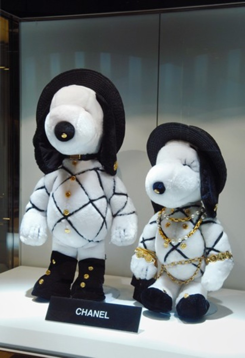 snoopy_japanese_fashion_week_1