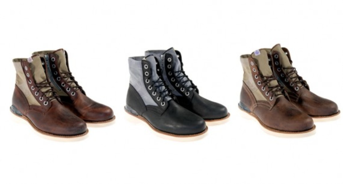 visvim-fall-winter-2009-releases-slamjam-08
