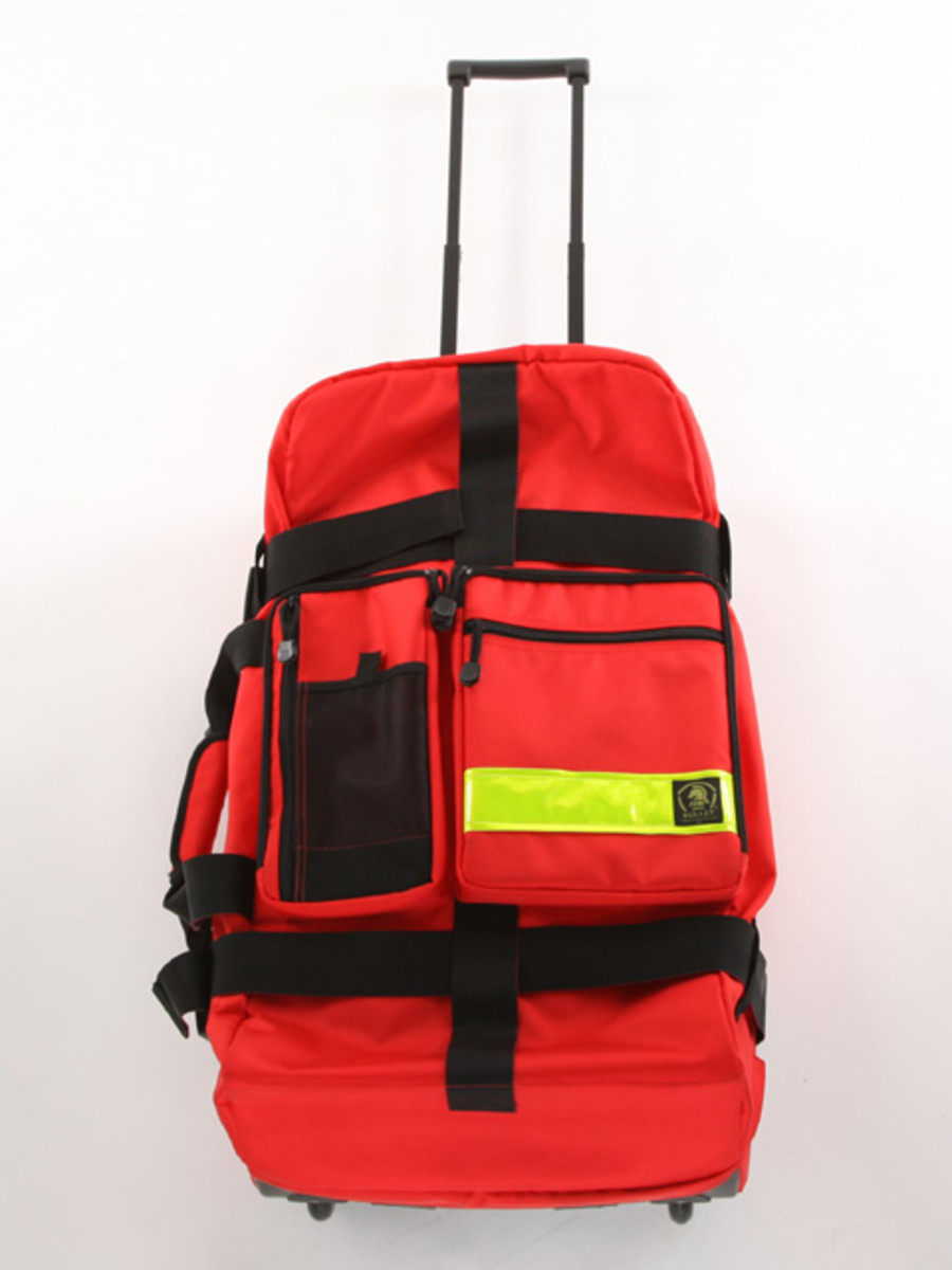 travel-bag-red2