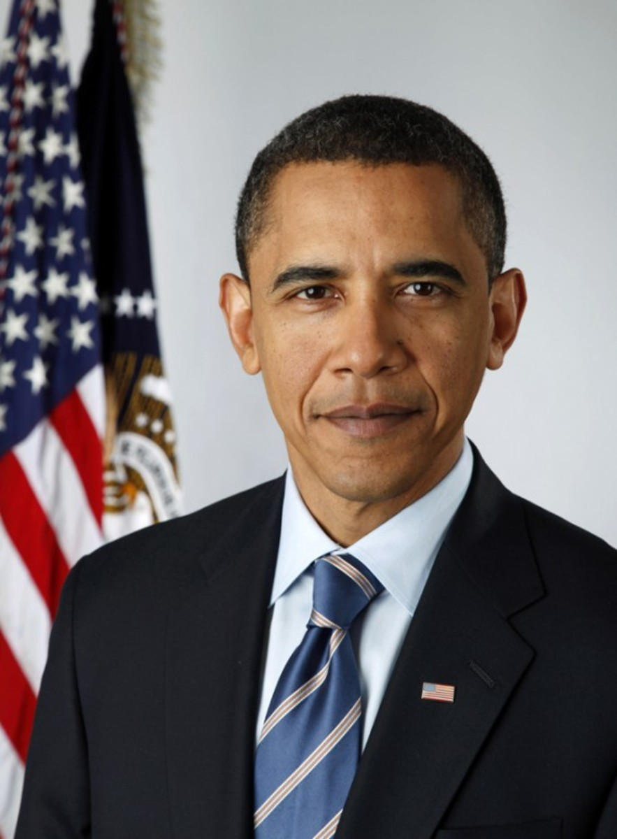 us-president-barack-obama-nobel-peace-prize
