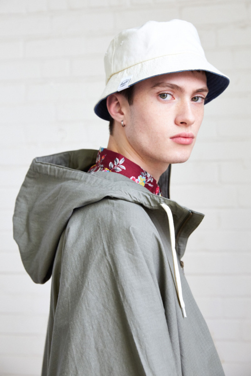 Urban Outfitters - Men's Spring 2015 Collection | Preview - 3