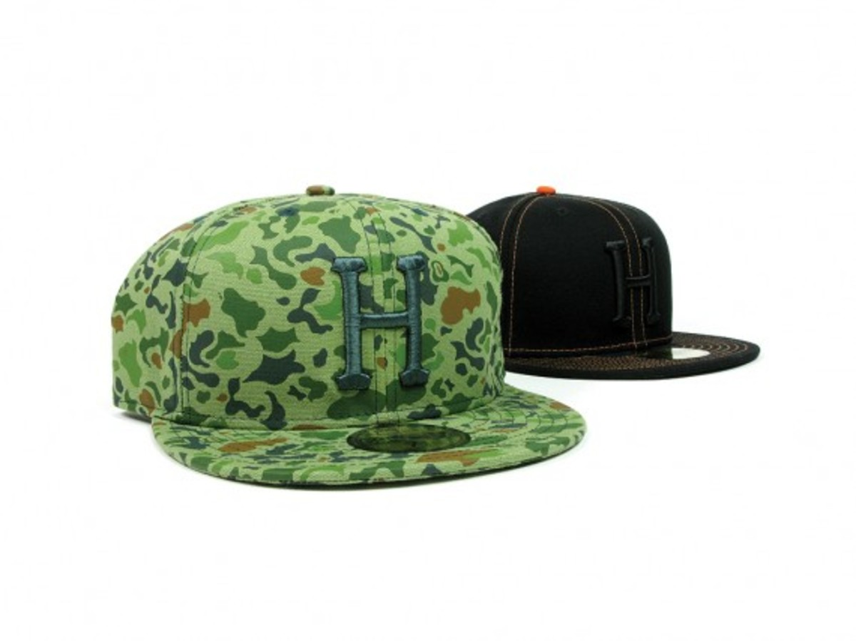 huf-fall-2009-delivery-2-14
