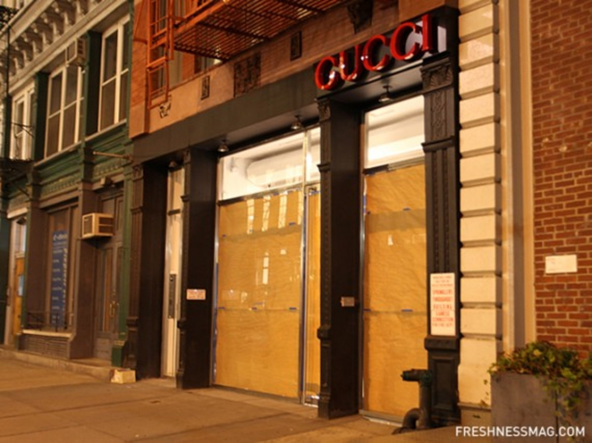 gucci-pop-up-store-43-crosby-street-soho-04