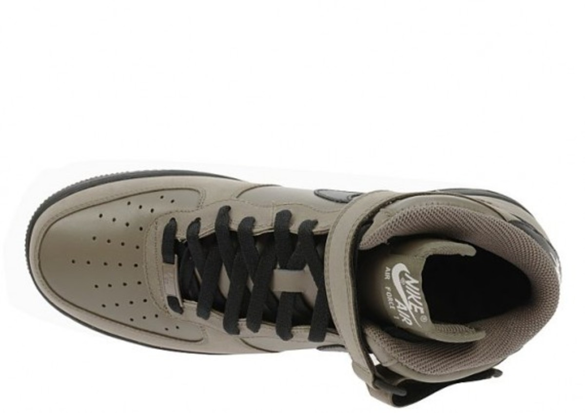 nike_air_force_1_mid_grey_71