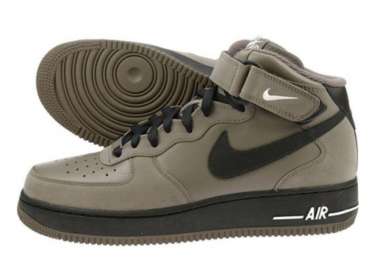nike_air_force_1_mid_grey_1