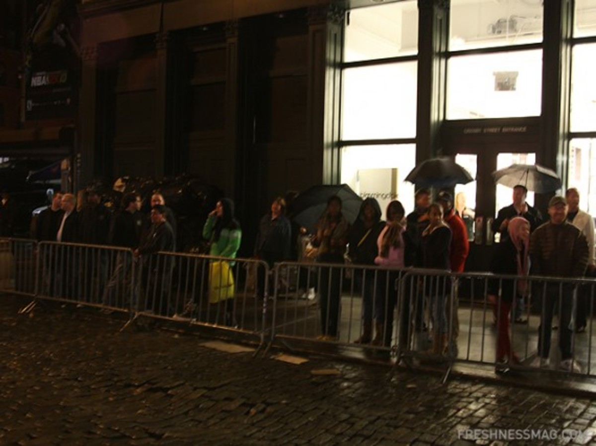 gucci-icon-temporary-pop-up-shop-nyc-07