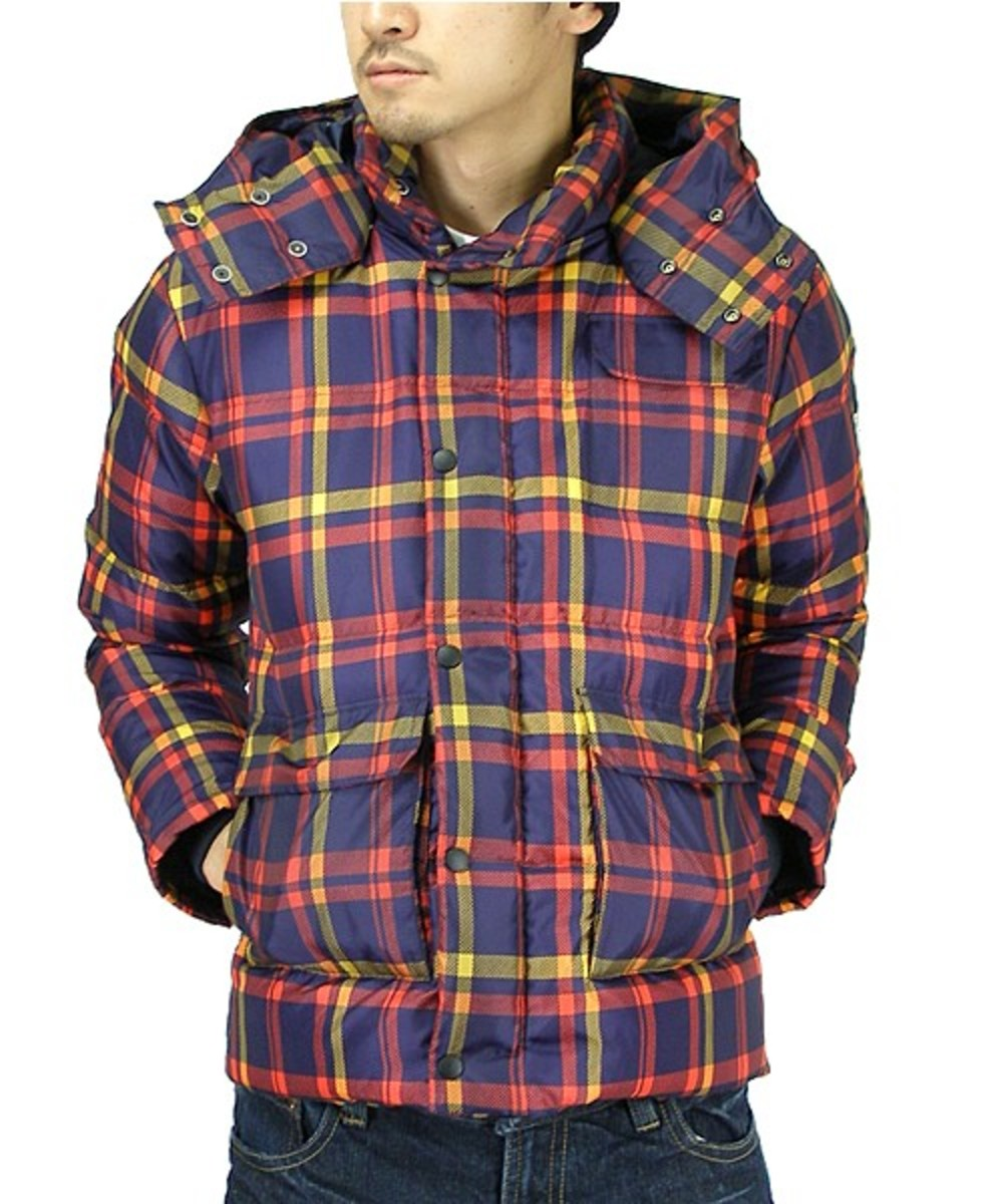 plaid-in-full-jacket-navy