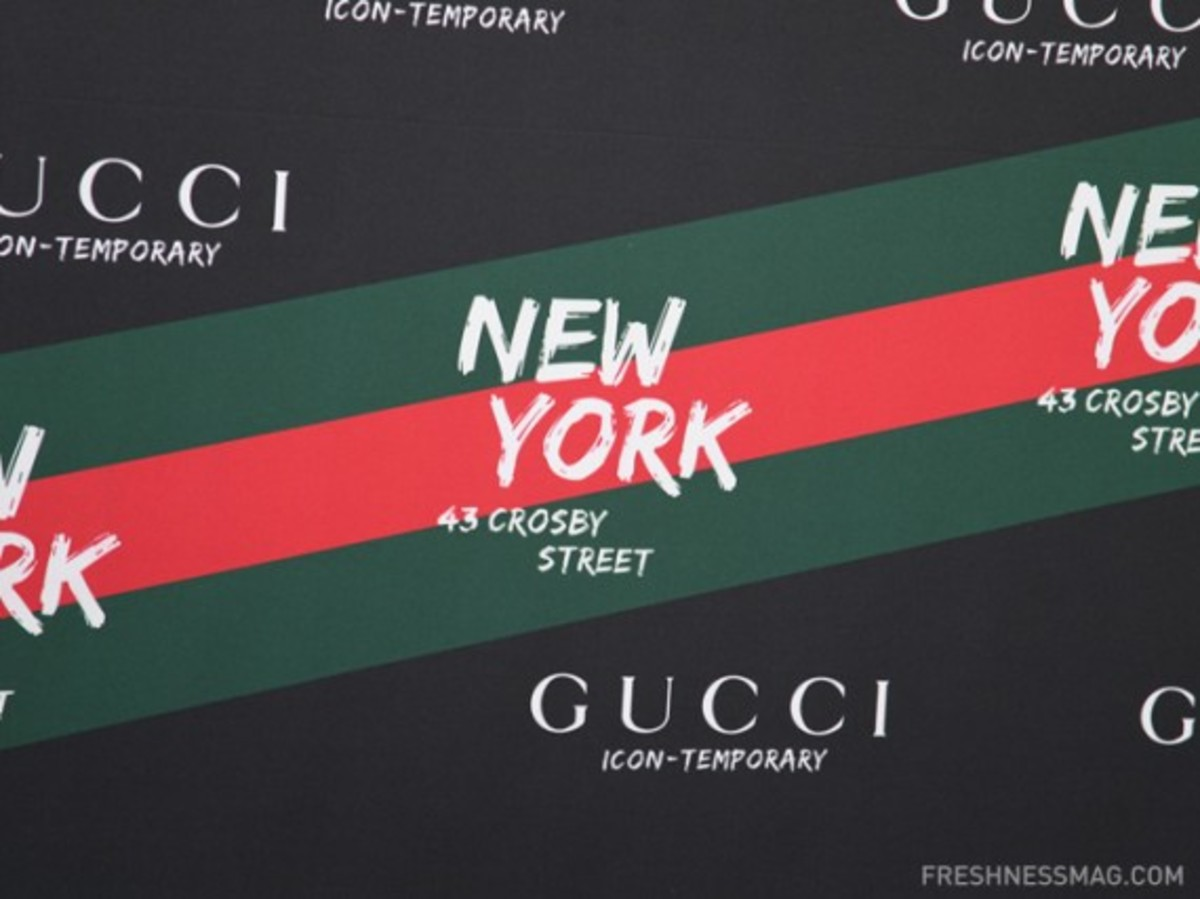 gucci-icon-temporary-pop-up-shop-nyc-02