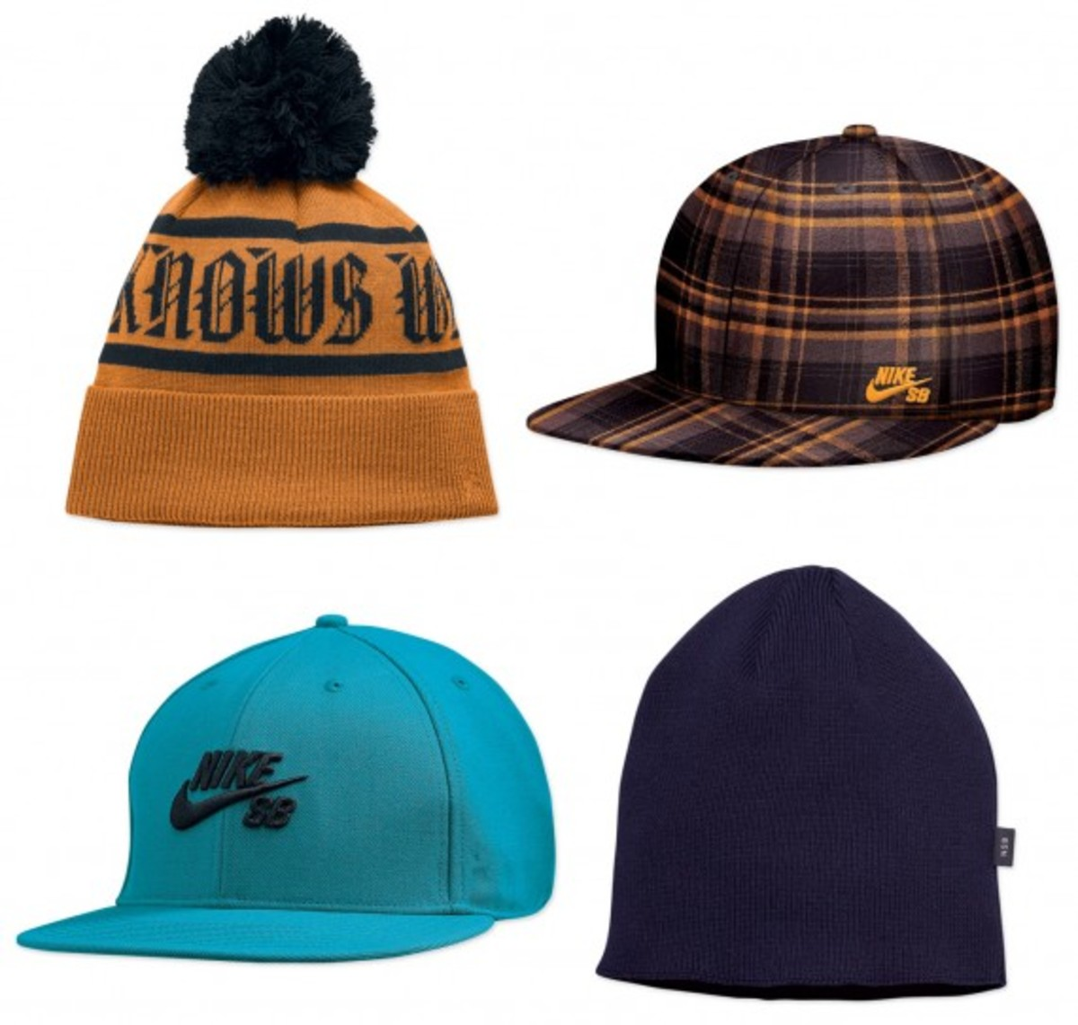 nike-sb-fall-holiday-2009-accessories-caps-beanies-011