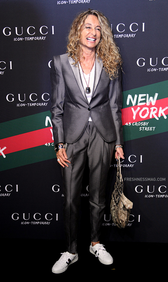 gucci-icon-temporary-pop-up-shop-nyc-13v