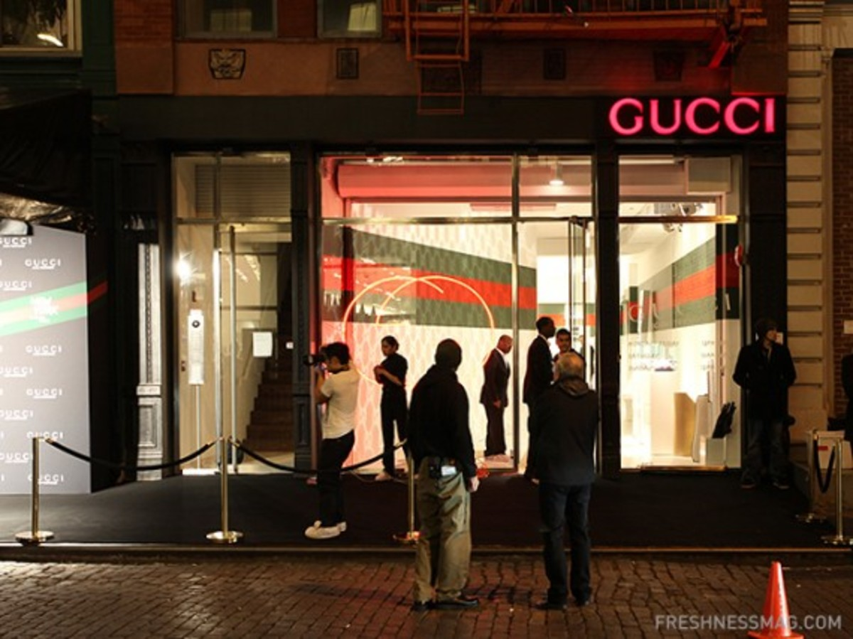 gucci-icon-temporary-pop-up-shop-nyc-01