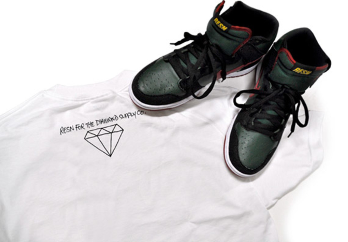 diamond-supply-co-x-resn-gucci-t-shirt-2