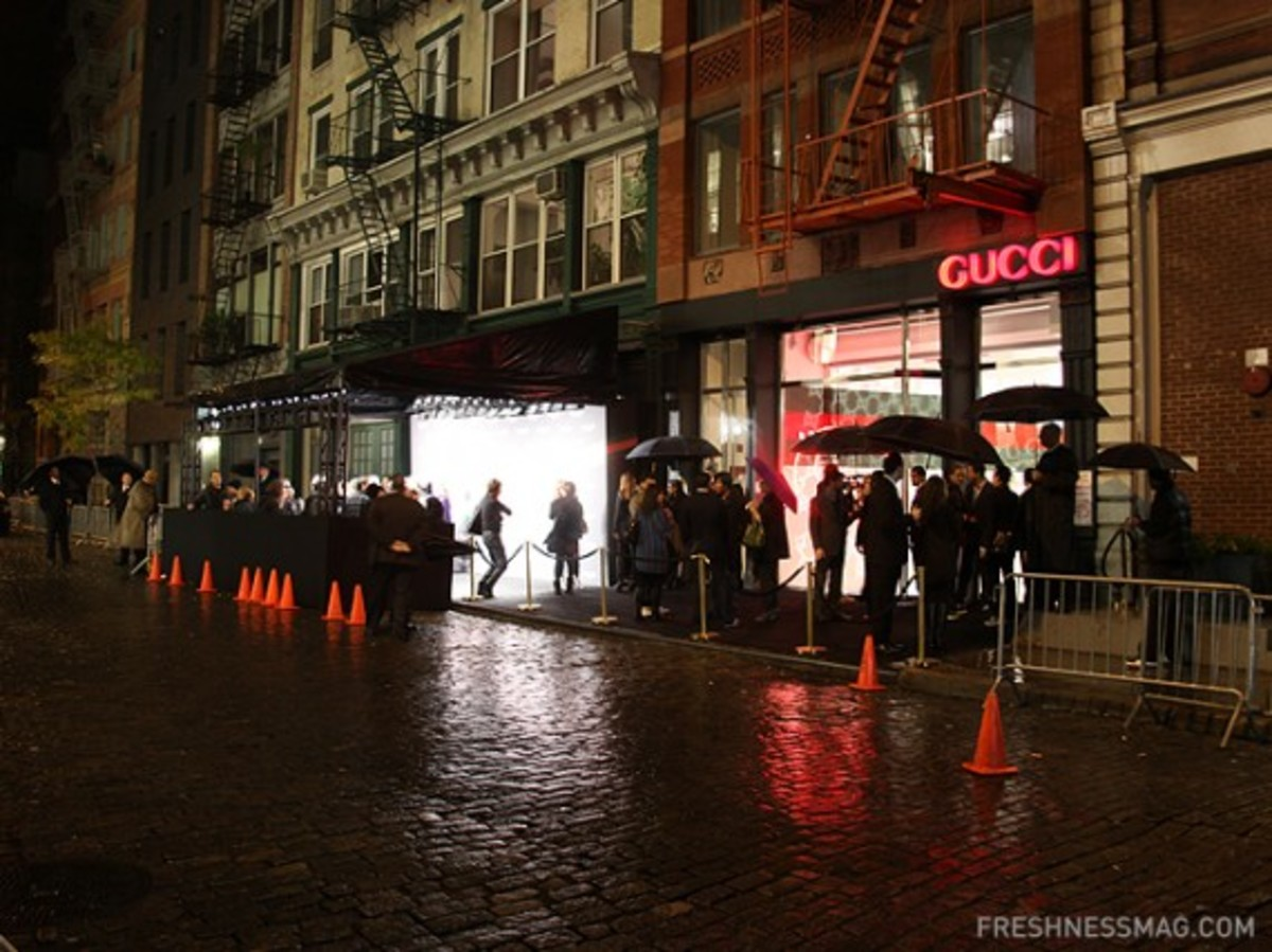 gucci-icon-temporary-pop-up-shop-nyc-03