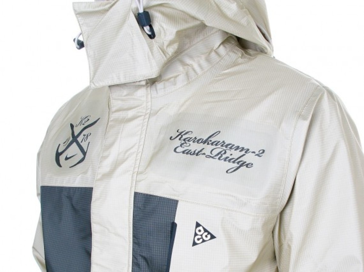 nike-acg-k2-expedition-3l-jacket-4