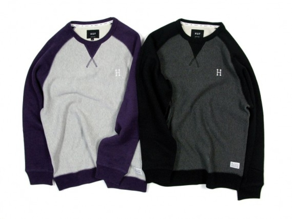 huf-fall-2009-delivery-2-2