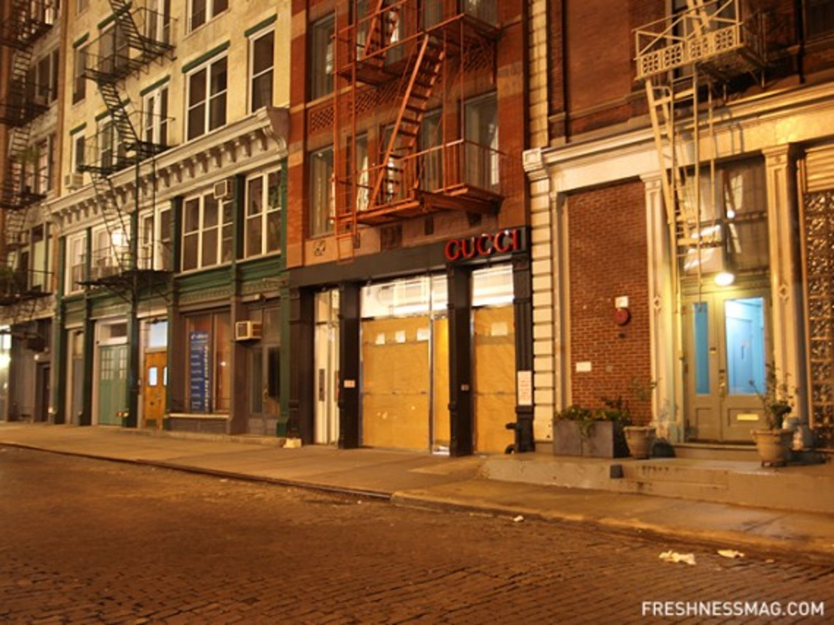 gucci-pop-up-store-43-crosby-street-soho-03