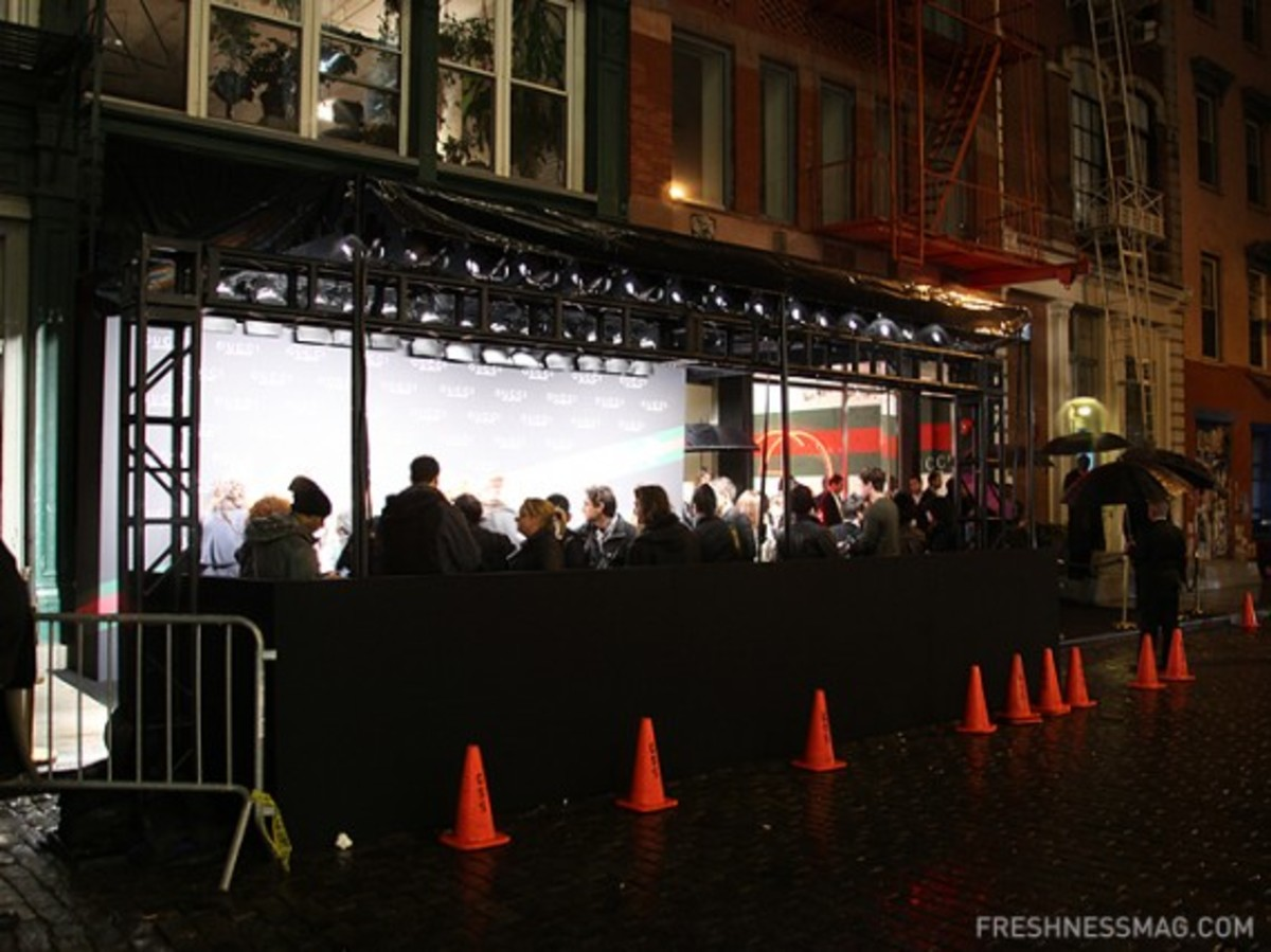 gucci-icon-temporary-pop-up-shop-nyc-06