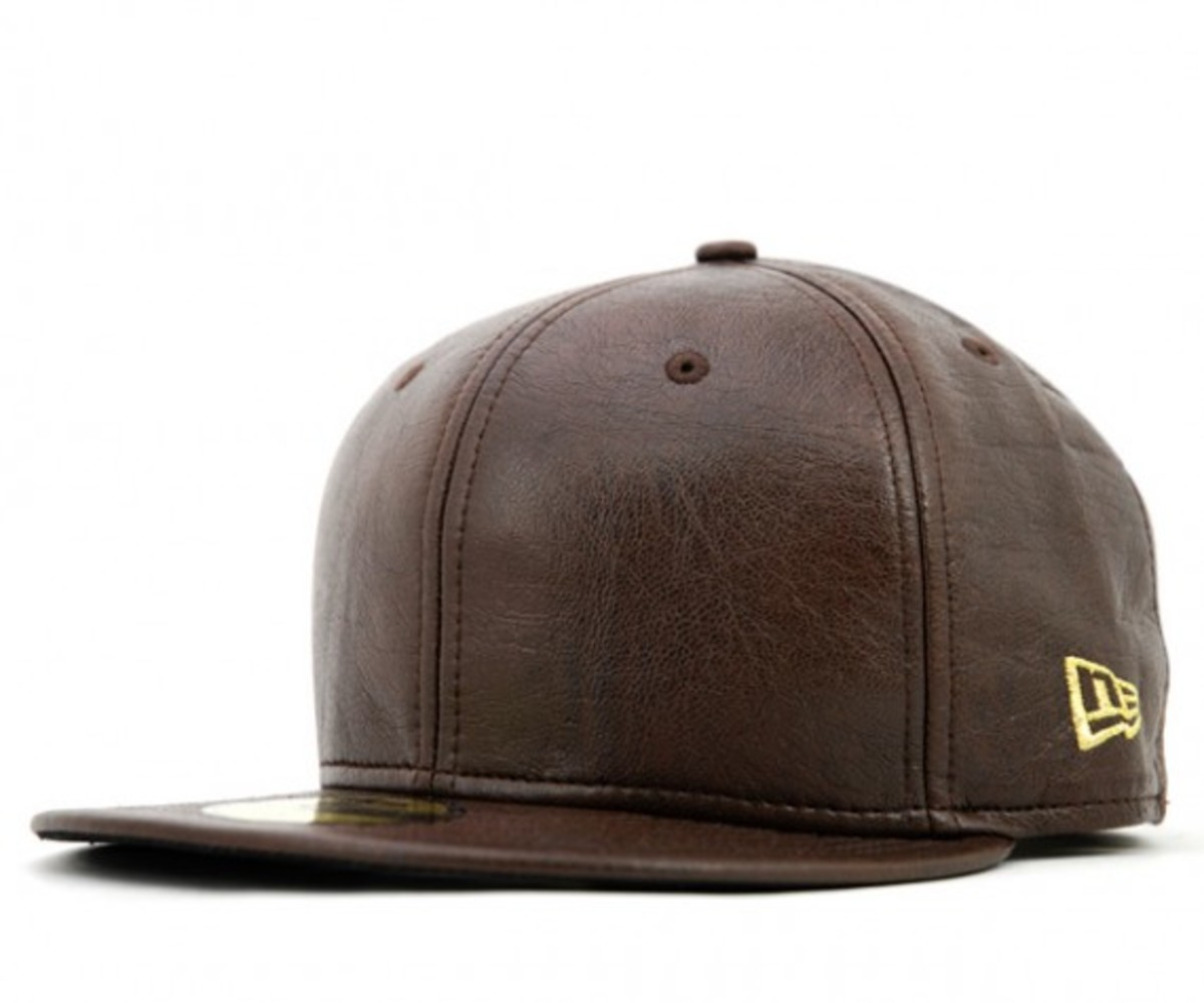 brown-leather