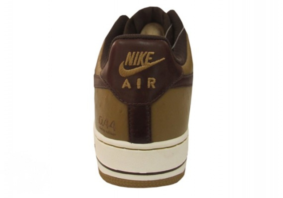 nike_af1_east_west_pack-eastmodel_4