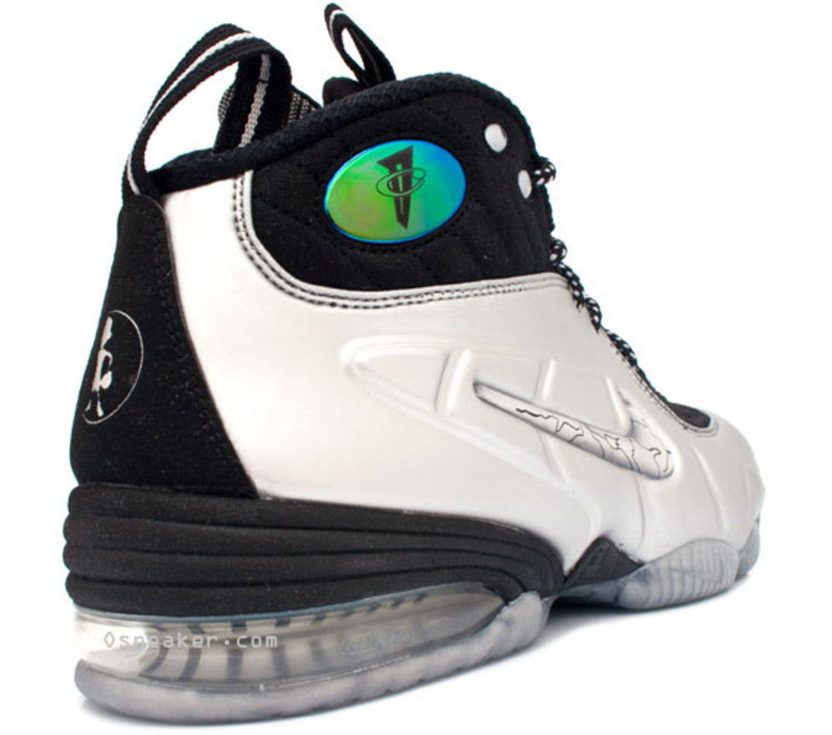 nike-1-2-cent-silver-black-4