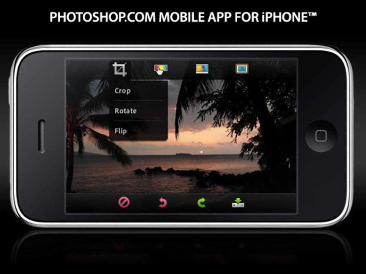 adobe-systems-photoshopcom-mobile-iphone-app-01
