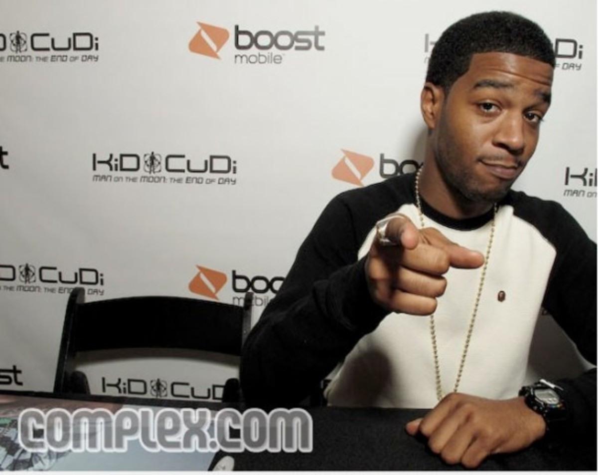 kid_cudi_boost_mobile_1