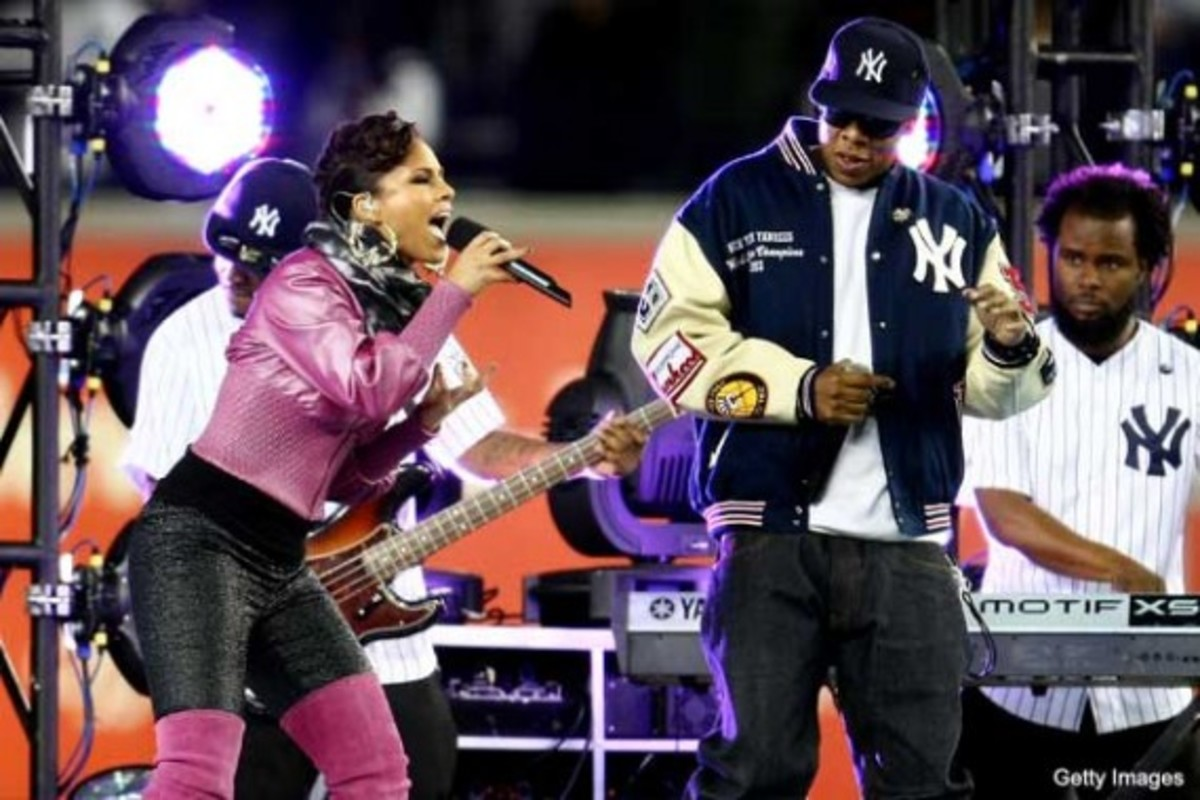 jay_z_alicia_keys_world_series_10