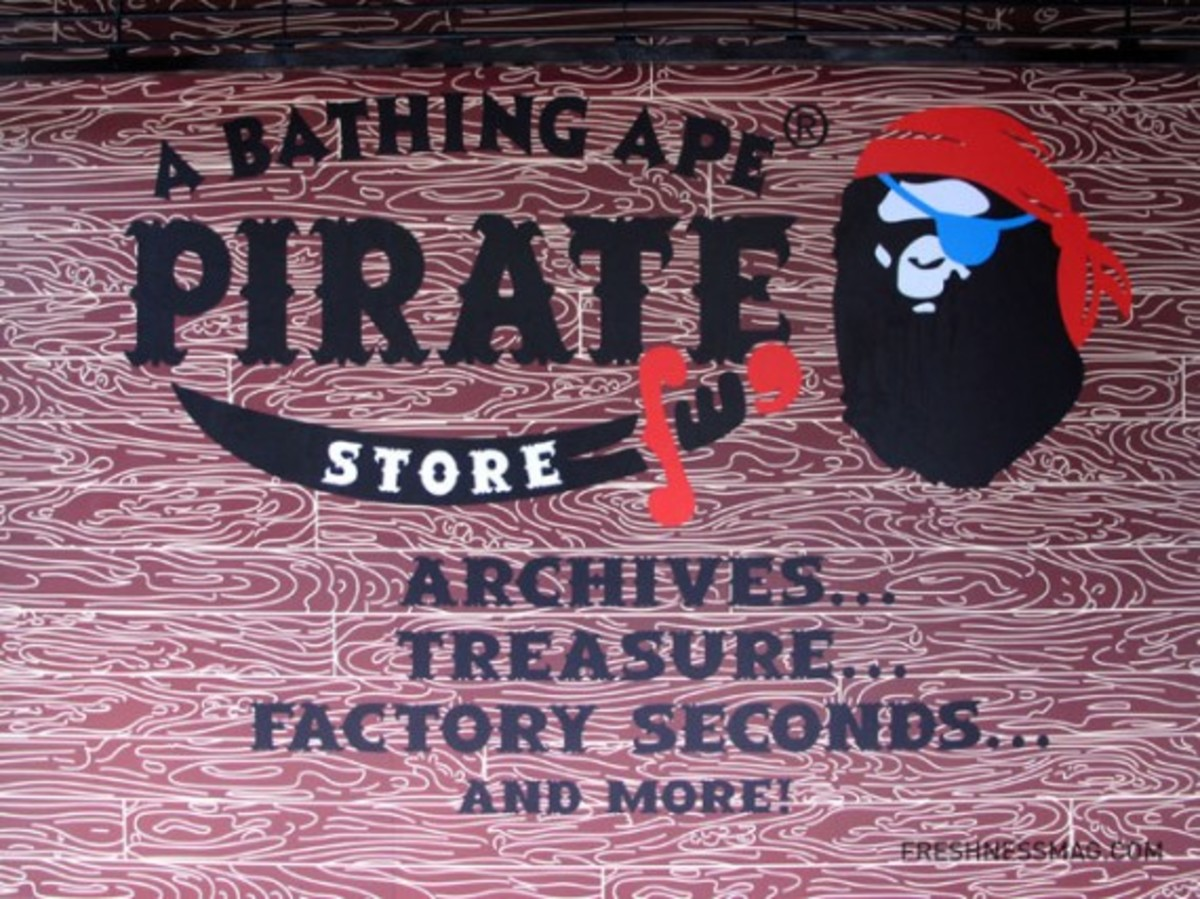 bape_pirate_store_taipei_08