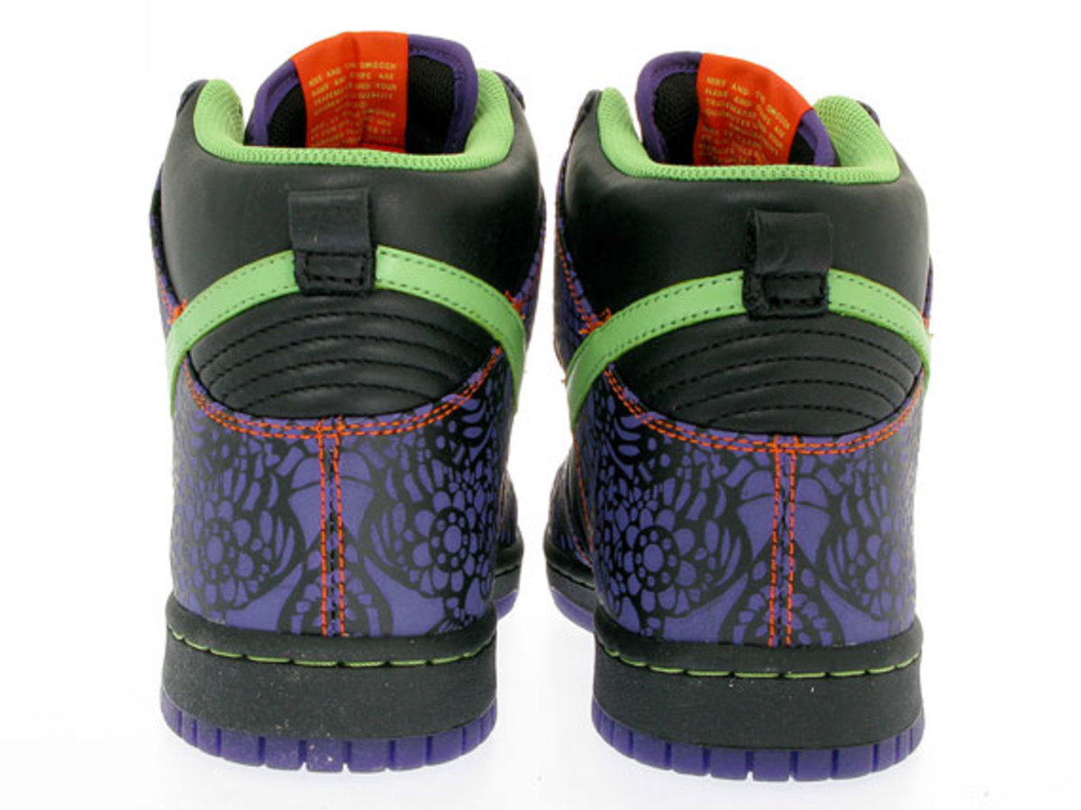 nike_day_of_the_dead_quickstrike_5