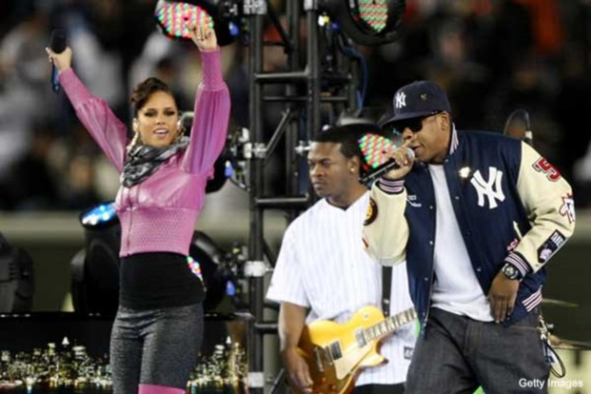 jay_z_alicia_keys_world_series_8