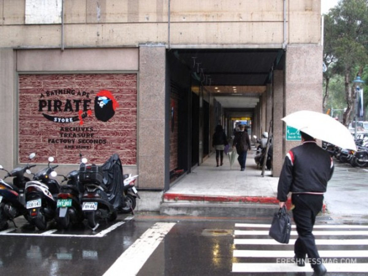 bape_pirate_store_taipei_03