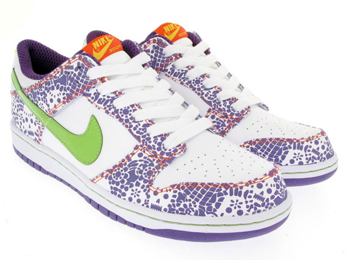 nike_day_of_the_dead_quickstrike_10
