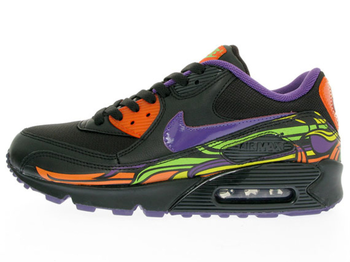 nike_day_of_the_dead_quickstrike_14