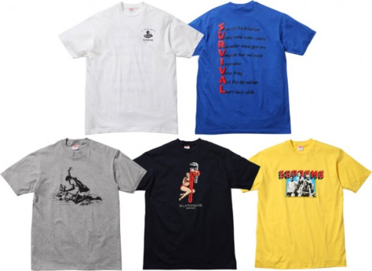 supreme-holiday-2009-t-shirts-1