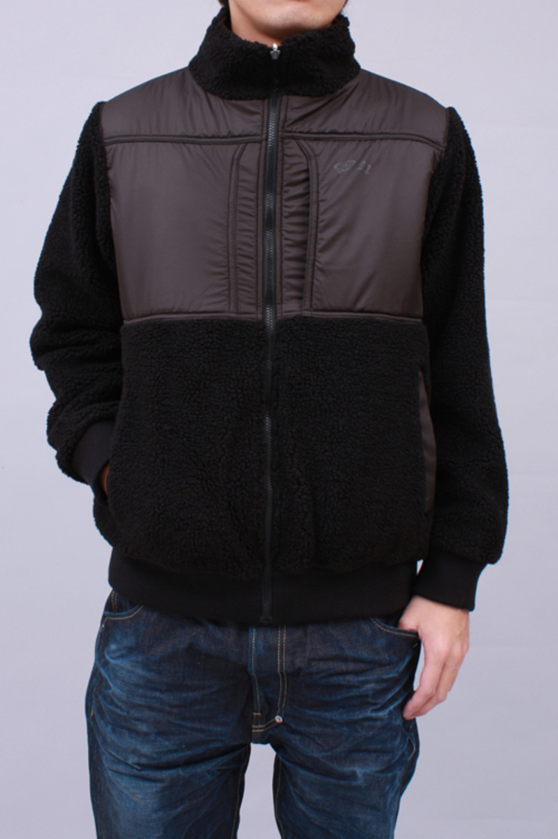 reversible-boa-jacket-black5