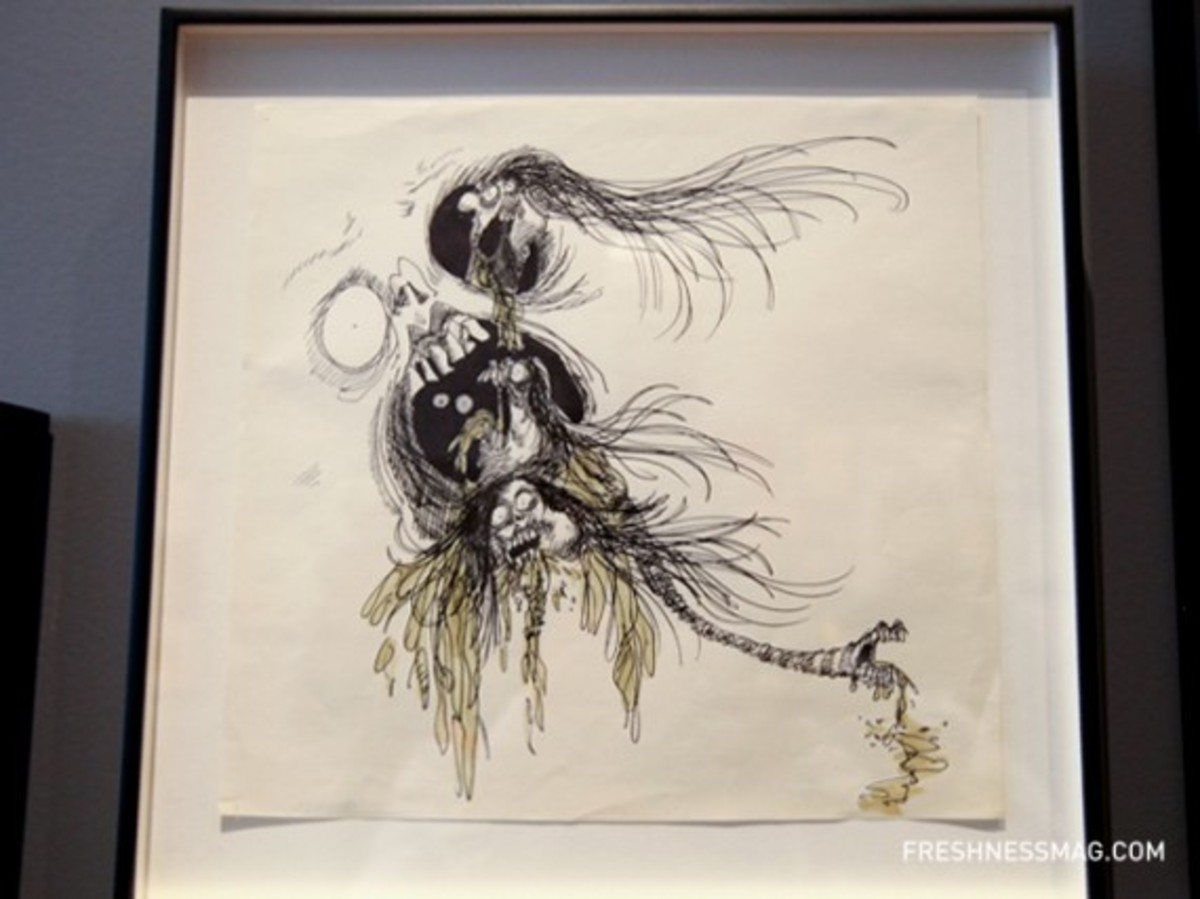 moma-new-york-tim-burton-022