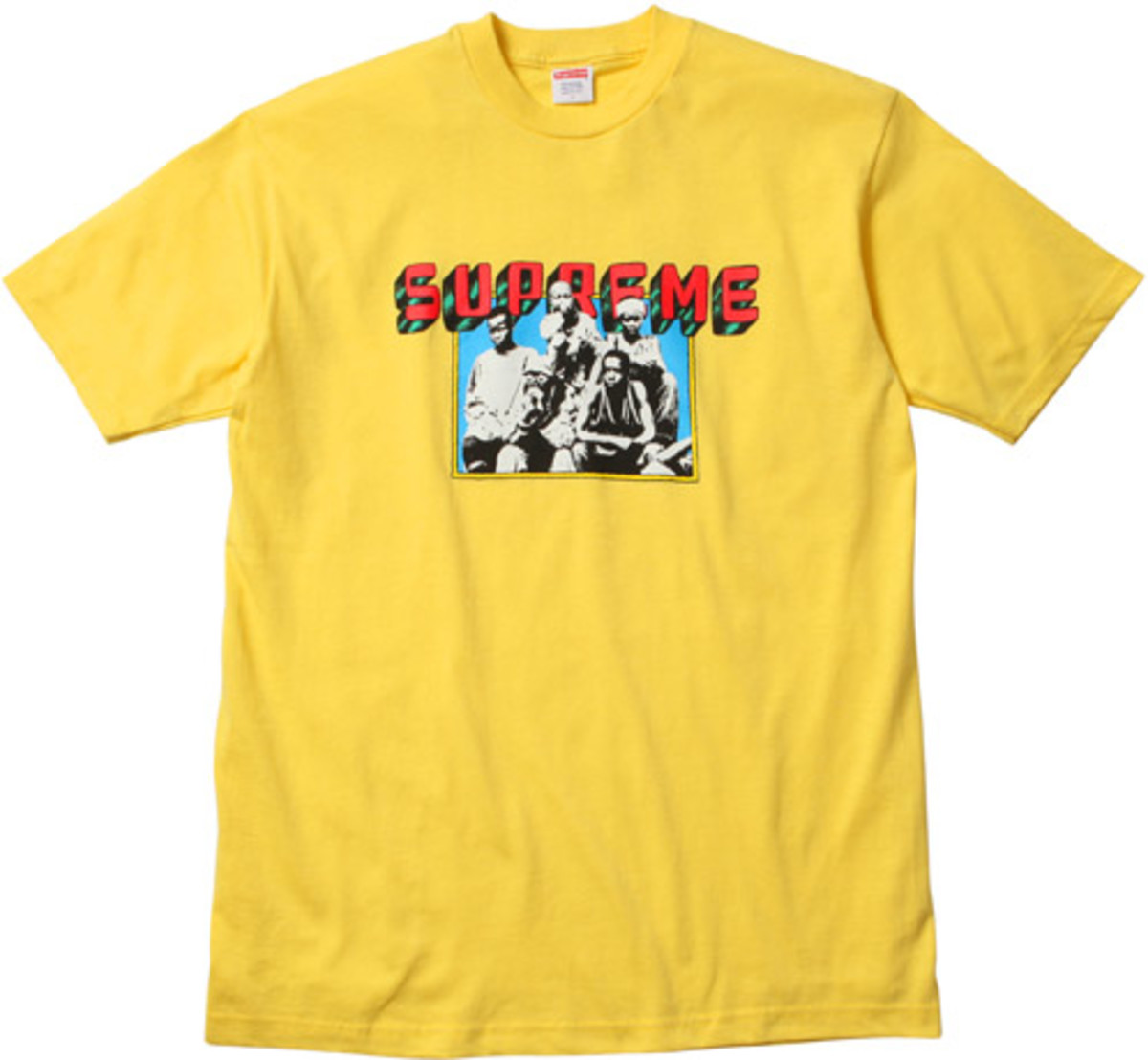 supreme-holiday-2009-t-shirts-4