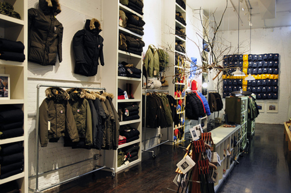 fjallrave_nyc_store_9